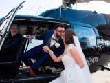 executive helicopters wedding helicopter hire ireland.jpg