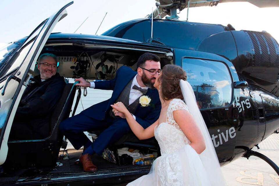 executive-helicopters-wedding-helicopter-hire-ireland