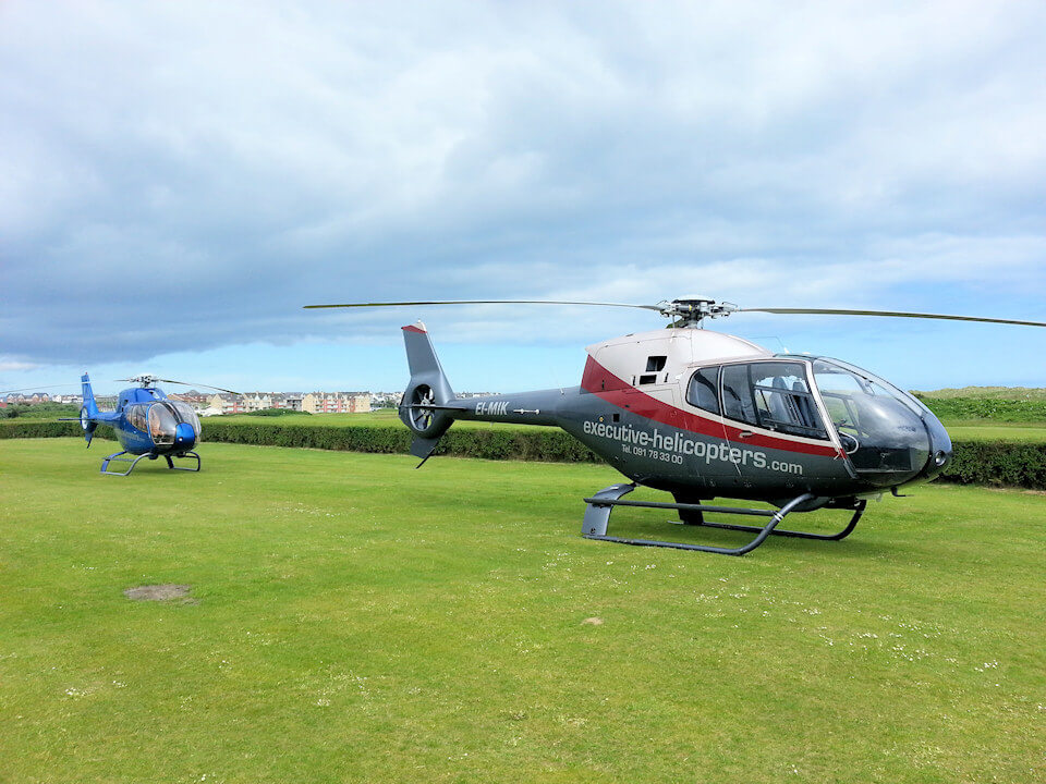 executive-helicopters-weddings-2