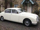 classic wedding car limo hire ireland 1.jpg