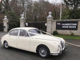classic wedding car limo hire ireland 11.jpg