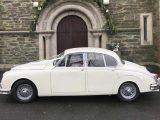classic wedding car limo hire ireland 12.jpg