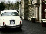 classic wedding car limo hire ireland 13.jpg