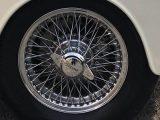 classic wedding car limo hire ireland 14.jpg