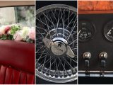 classic wedding car limo hire ireland 15.png
