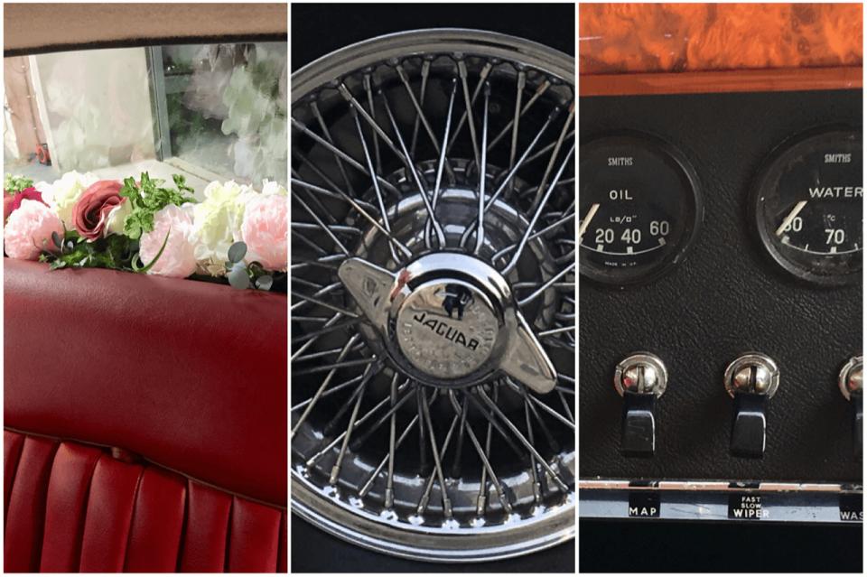 classic-wedding-car-limo-hire-ireland-15