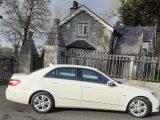 classic wedding car limo hire ireland 16.jpg