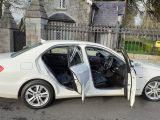classic wedding car limo hire ireland 17.jpg
