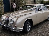 classic wedding car limo hire ireland 2.jpg