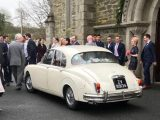 classic wedding car limo hire ireland 3.jpg