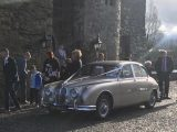 classic wedding car limo hire ireland 4.jpg