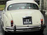 classic wedding car limo hire ireland 6.jpg