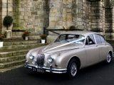 classic wedding car limo hire ireland 7.jpg