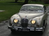 classic wedding car limo hire ireland 9.jpg