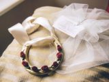 biddys good luck horse shoes wedding supplier ireland