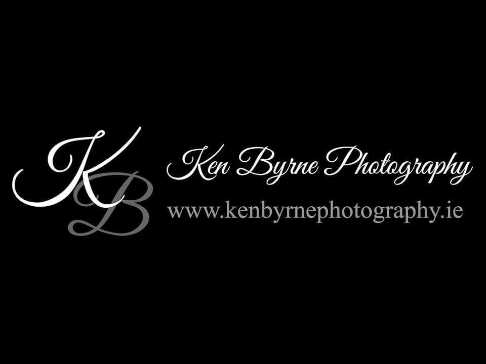 Wedding Photographers & Videographers in Westmeath - The
