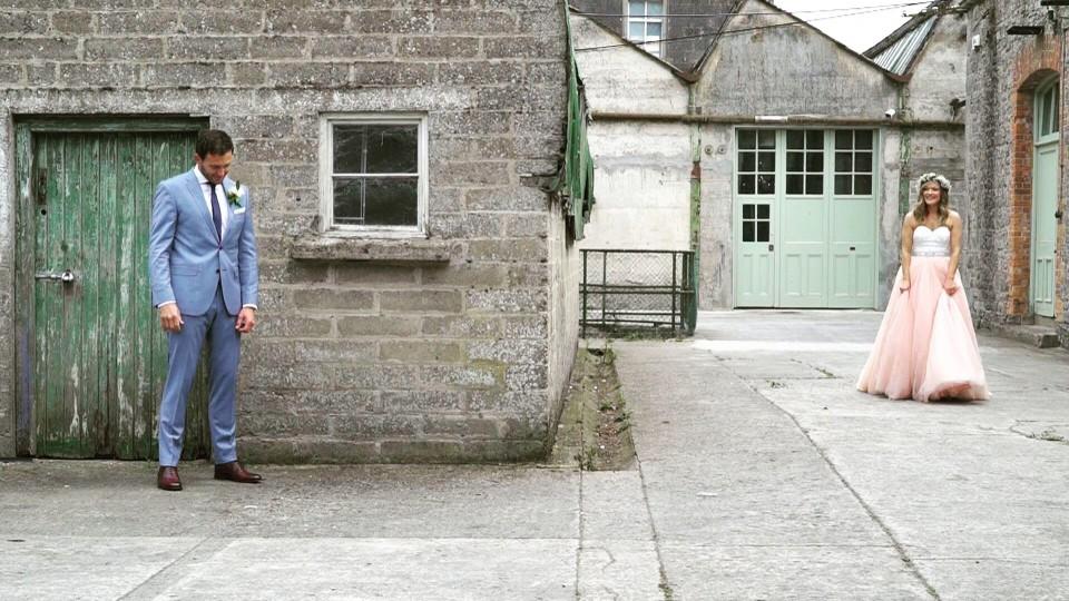 County Laois The Irish Aesthete