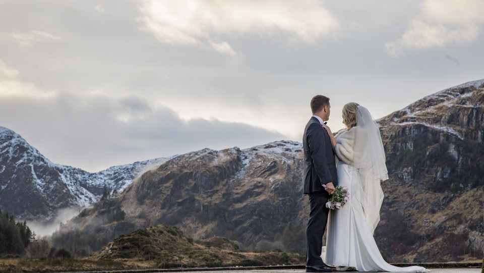 Golden Moments Photography Video Productions Waterford Wedding