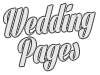Weddings Ireland | Wedding Pages