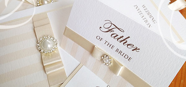 Wedding Invitations Galway: My Wedding Invitations, Clare, Galway, Kerry, Limerick