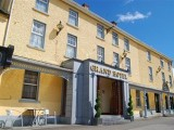 grand hotel moate wedding venue westmeath icon