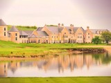 lough erne wedding venue fermanagh enniskillen