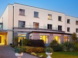 shamrock lodge wedding venue athlone westmeath