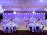 treacys west county hotel wedding venue clare