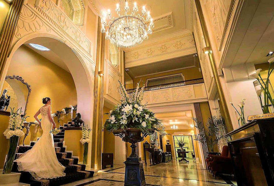 imperial hotel cork cork   wedding venue  rmation page