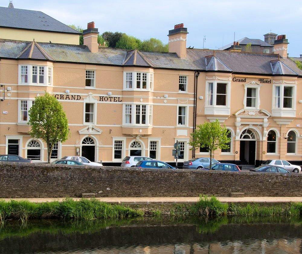 The Best Fermoy Hotels, Ireland (From $44) - uselesspenguin.co.uk