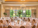 mullingar-park-hotel-wedding-venue-westmeath