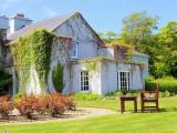 gregans-castle-hotel-wedding-venue-clare-burren-ballyvaughan