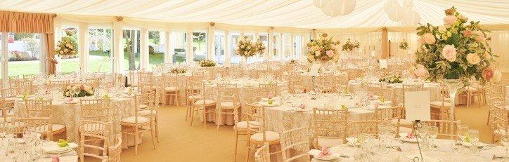 North Down Marquees Weddings Antrim Find Every Wedding Venue