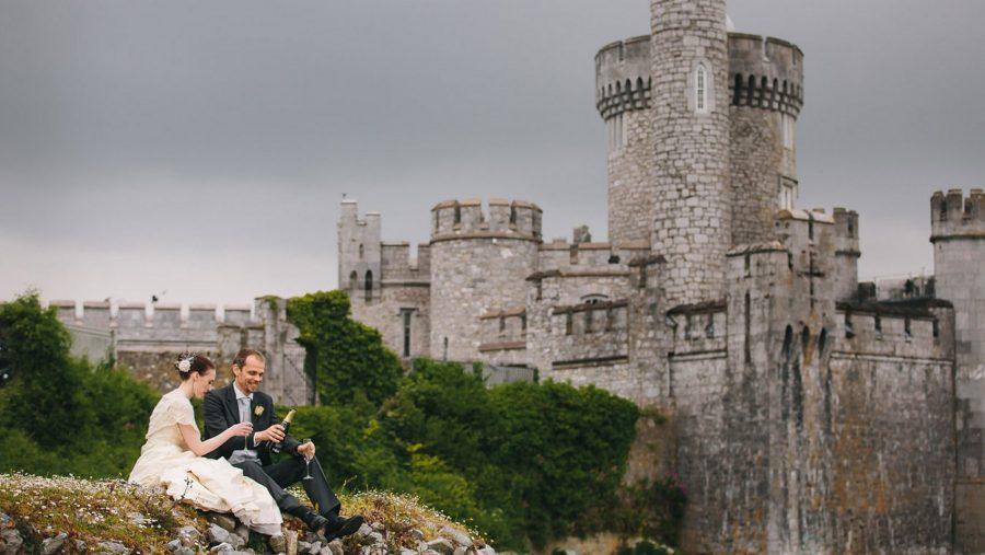 blackrock castle weddings cork find every wedding venue