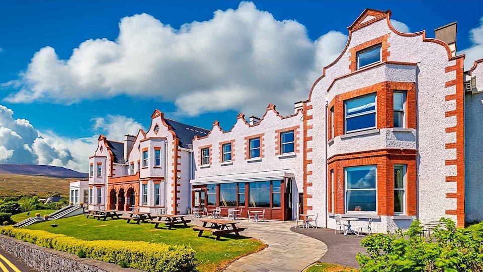 Sligo Park Hotel Sligo