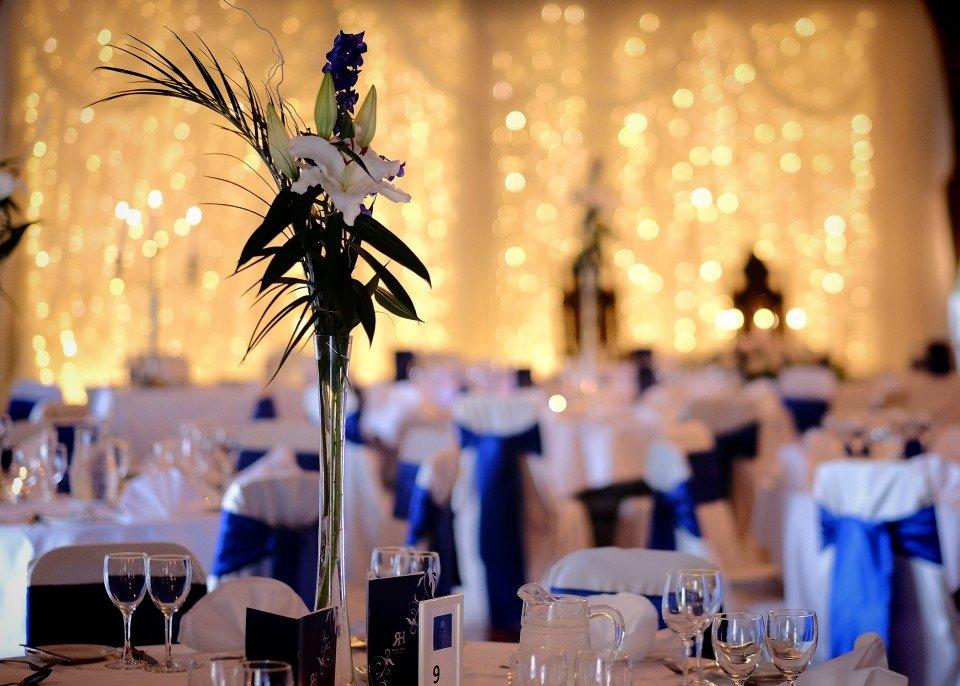 rackett house hotel wedding venue tipperary
