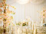 midleton park hotel cork wedding venue