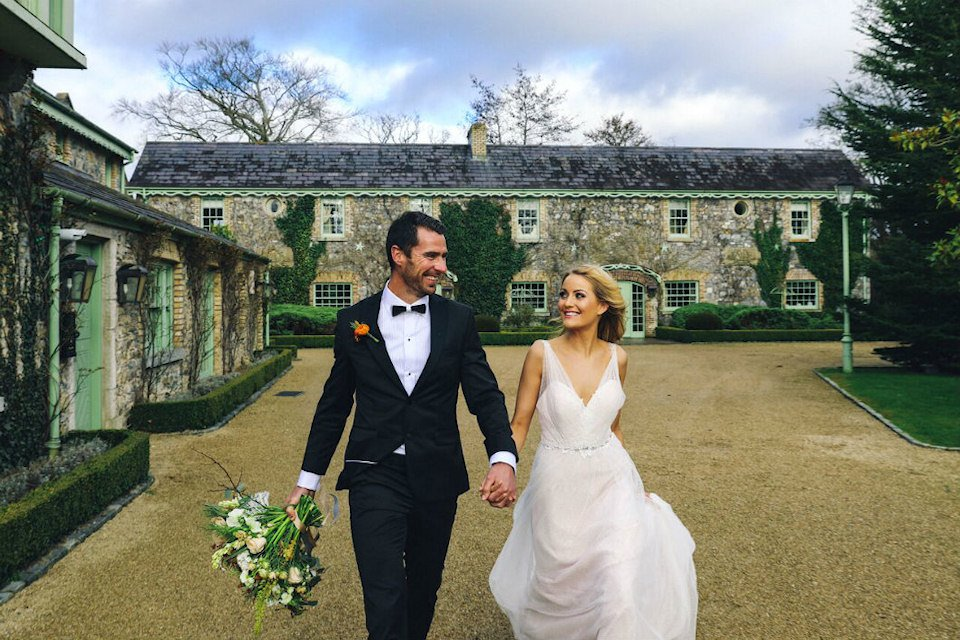 Wedding Venues Ireland | Wedding Venues Ireland The Complete List For 2019 2020 Wedding