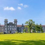 clayton sligo wedding venue