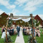 cloughjordan house wedding venue tipperary