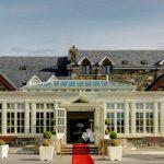 killarney heights weddings kerry